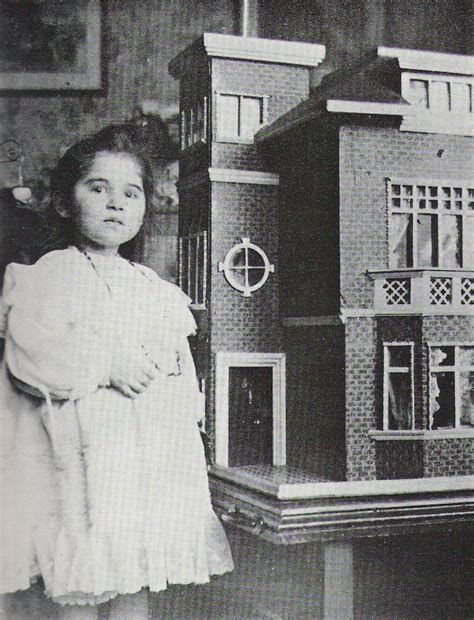 beatrix potter dolls house file winifred warne and the doll house jpg