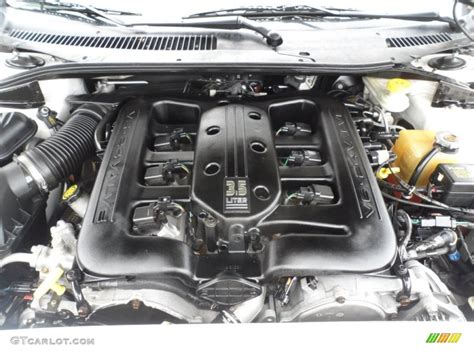 motor auto repair manual 2001 chrysler concorde windshield wipe control service manual pdf 2003 chrysler concorde engine repair manuals 15 amazon com gates