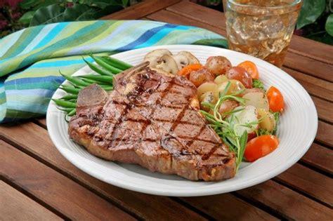 how to make steunk jewelry how to grill a 1 inch t bone steak t bone steak bone