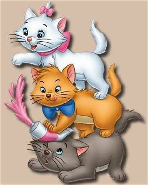 classic disney images aristocats wallpaper and background