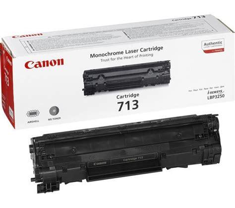 Serbuk Toner Panasonic jual toner canon lbp 3250