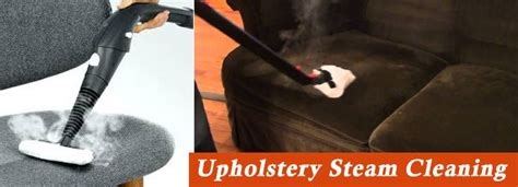 Sofa Steam Cleaning Melbourne by Upholstery Cleaning Melbourne 1800 133 326 Best