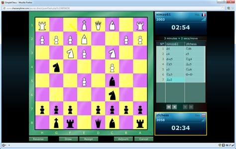 Play Chess And Win Money - free online chess and chat gay latin porn