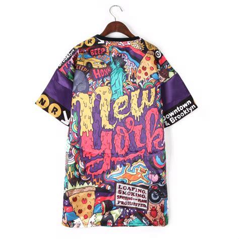 Tshirt Harajuku kawaii clothing camiseta harajuku t shirt wh057