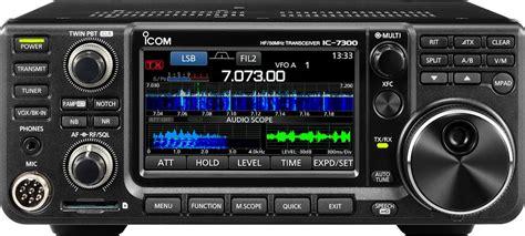 Mfj 1270x Packet Tnc X Packet Controller mfj 1270x mfj mfj1270x mode tnc x vhf packet aprs