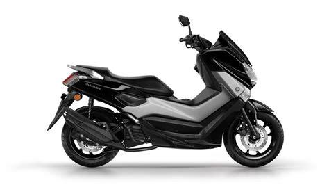 Yamaha Nmax nmax 125 2017 scooters yamaha motor uk