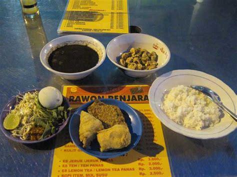 wisata kuliner solo part