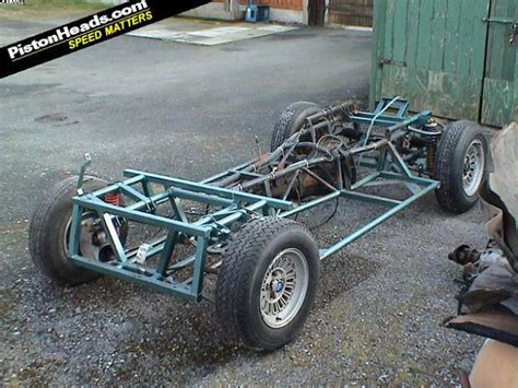 Tvr Frame Buell Motorcycle Forum The Tvr Thread