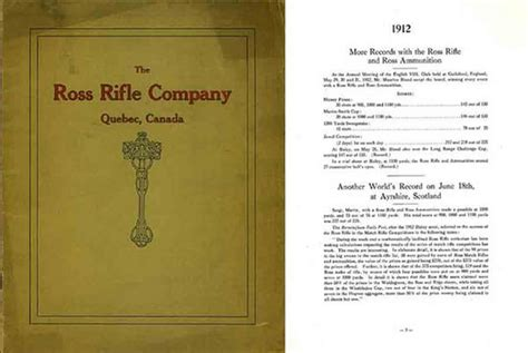 gunnery u s navy 1913 classic reprint books cornell publications ross 1913 rifle company records