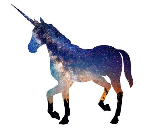 unicorn images unicorn gif by amylovespenguins on deviantart