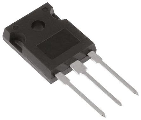 transistor sanken la gi transistor igbt la gi 28 images igbt module fuji 1mbh60 100 digiware store transistor igbt