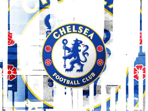 chelsea fc chelsea fc wallpapers hd hd wallpapers backgrounds