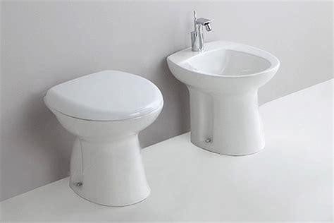 sanitari bagno prezzi economici sanitari bagno economici sanitari bagno design e