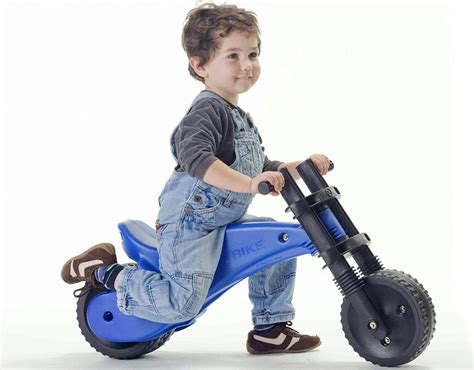Age 20 S Blue ybike original balance bike in blue recommended age 2 4 years bennetts direct ltd
