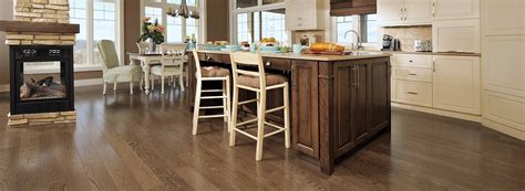 Hardwood Flooring Kansas City Hardwood Flooring Kansas City