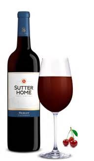 all wines s wine spirits delivery in
