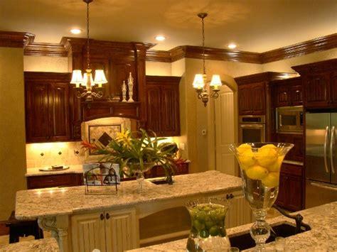 Texas Kitchen Decor by Kitchen Inspiration On Pinterest Kitchen Organization
