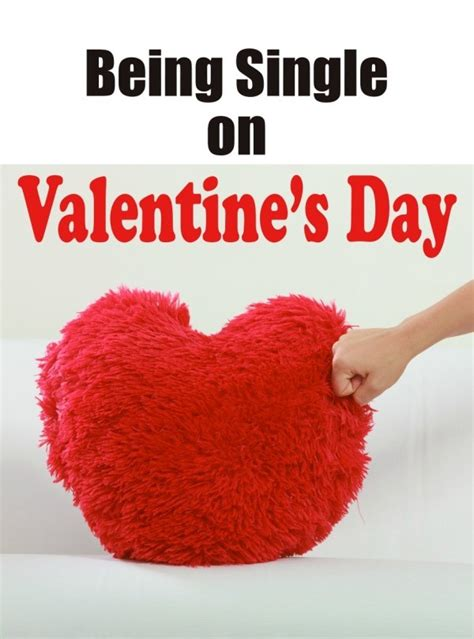 being single on valentines day being single on s day thriftyfun