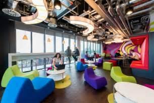 Google Dublin Address latest google office design located in dublin home design and