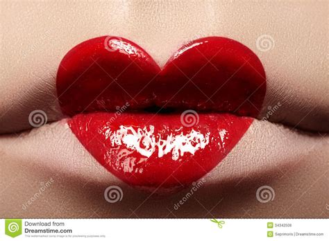 who made up valentines day up of valentines day make up royalty free stock