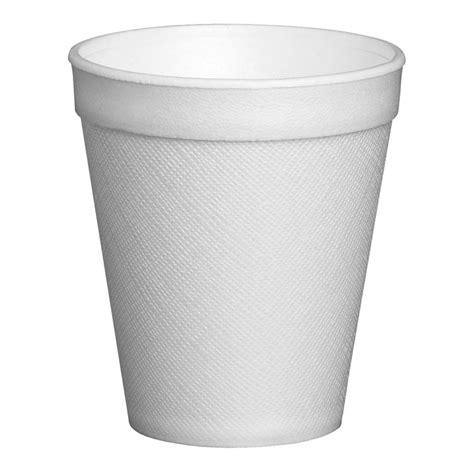 oz polystyrene cup pk  catering  nexon healthcare uk