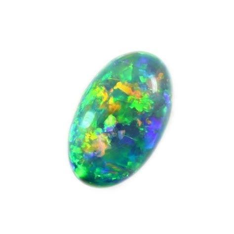 2048 The Black Opal opal unset 2048 opal jewellery pendants rings