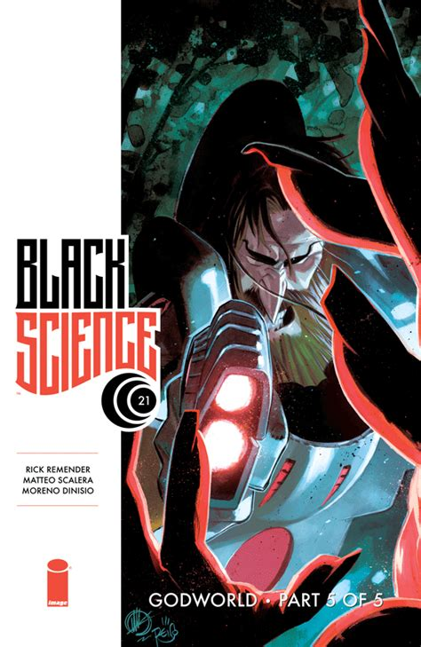black science premiere hardcover volume 2 transcendentalism books black science 21 releases image comics