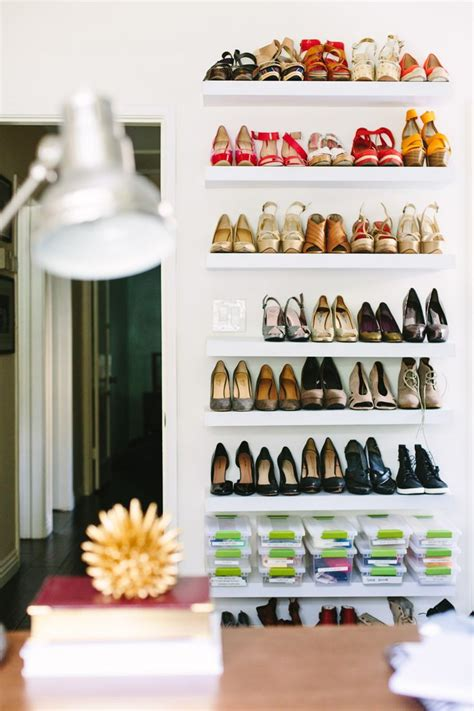 26 best images about shoe organizers on shoe