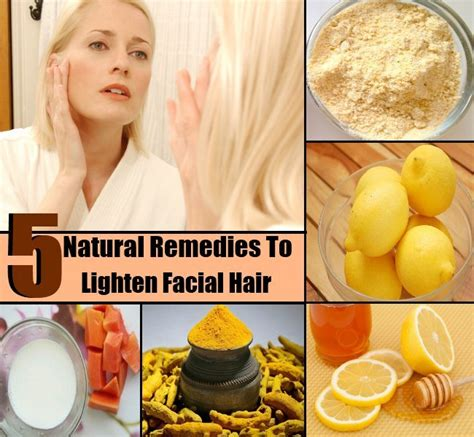 top 5 simple and effective diy remedies to lighten