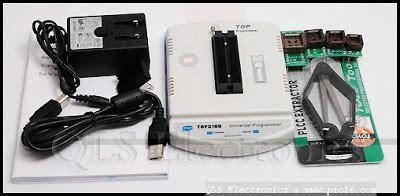 Tv Tabung Yogyakarta alat copy eprom tipe a detail servicesparepart