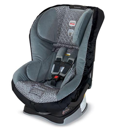 how to recline britax boulevard boulevard 65 car seats britax ca