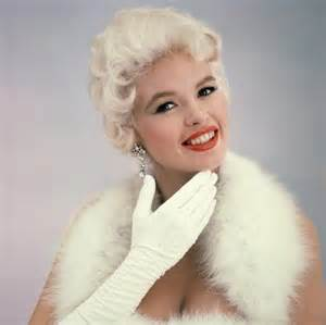 Jayne Mansfield by Jayne Mansfield Quotes Men Quotesgram