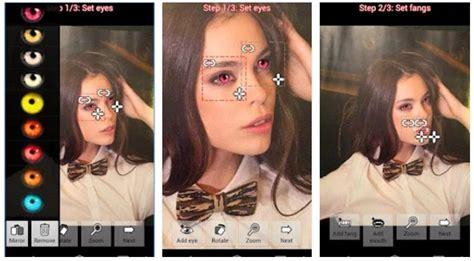 cara edit foto jadi transparan di android cara mudah edit foto menjadi vir di android