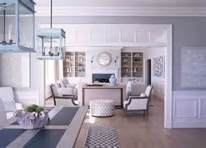 cape cod homes interior design best 25 cape cod style ideas on cape cod apartments diy blue bathrooms and blue