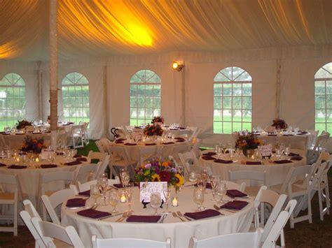 brecknock intimate weddings small wedding
