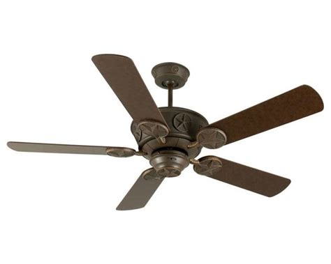 Southwestern Ceiling Fans by Shop Southwestern Ceiling Fans On Houzz