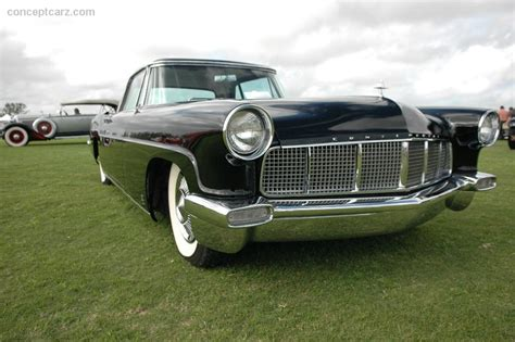 lincoln continental 1950 1950s lincoln pictures inspirational pictures