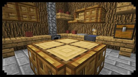 how do you design a kitchen minecraft how to make a medieval kitchen youtube