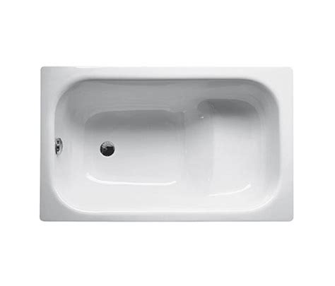 bette bathtubs bettehip bath bathtubs rectangular from bette architonic