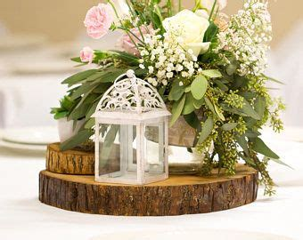 wood slices for table centerpieces best 20 wood slab centerpiece ideas on rustic