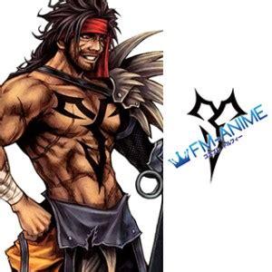 Final Fantasy X & X 2   F   Series