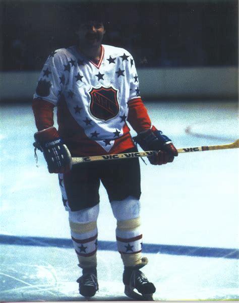dennis maruk the unforgettable story of hockey s forgotten 60 goal books philbrick all showdown espn page 2