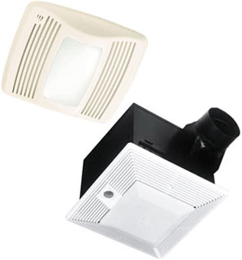 bathroom fan humidity sensor bathroom fans humidity sensor bathroom fans for hands