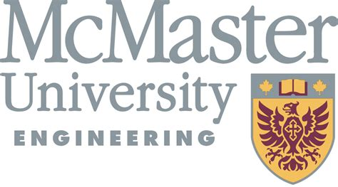 Mcmaster Coop Mba Review by A Look Into Mac S New Ibehs Program The Silhouette