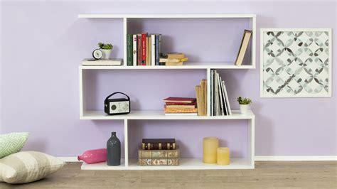 libreria bassa moderna estanter 237 a baja un mueble auxiliar multiuso westwing