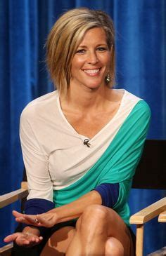 carlys haircut on general hospital show picture 1000 images about general hospital on pinterest general