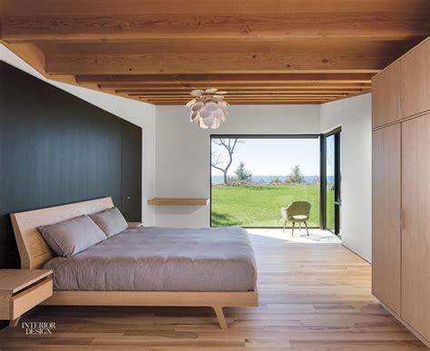michigan lake house  desai chia architecture