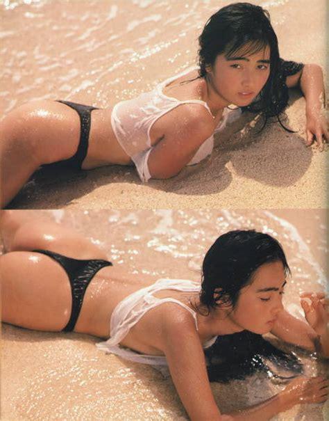 Shiori Suwano Rika Nishimura Nude Gallery Hot Girls Sexy Erotic Girls Vkluchy Ru