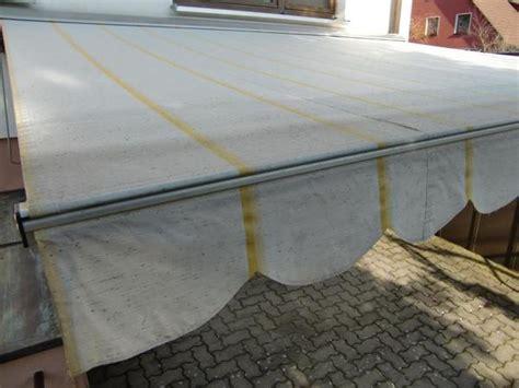 markise 4 meter breit markise breit neu und gebraucht kaufen bei dhd24