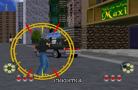 virtua   sega pc games full version